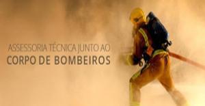 Assessoria Tecnica Corpo de Bombeiros