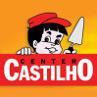 Center Castilho
