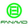 Fanavid Fabrica de Vidros