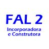 Fal 2 Incorporadora Construtora