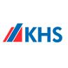 Khs Industrias e Maquinas