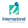 Shopping Internacional de Guarulhos