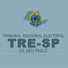 Tribunal Reginal Eleitoral de Sao Paulo