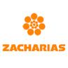 Zacharias Pneus